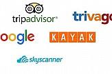 Αξίζει ένα ξενοδοχείο να συνεργαστεί με ένα metasearch site;