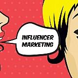 Η αλλαγή του Instagram που θα επηρεάσει την στρατηγική του influencers marketing