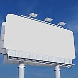 Το billboard effect και πως το εκμεταλλευόμαστε για την αύξηση των απευθείας κρατήσεων