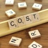Νέα θεματική ενότητα Digital Marketing για την Τουριστική Οικονομία στο Tornos News