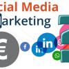 Επιλέγοντας τον digital marketing συνεργάτη της τουριστικής μας επιχείρησης