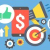Τι είναι το ROI στο digital marketing