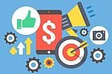 Πόσα χρήματα πρέπει να διαθέσουμε σε digital marketing ενέργειες για το ξενοδοχείο ή την τουριστική επιχείρηση μας;