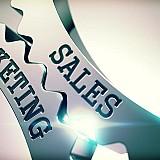 Sales Tactics και Digital Marketing