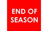 """'Οταν η σεζόν κλείνει, """"παγώνουμε"""" και την social media παρουσία μας;"""