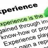 Πως αναδεικνύουμε την εμπειρία ενός προορισμού;