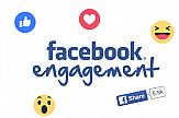 Τι είναι το Facebook engagement και πως μπορούμε να το βελτιώσουμε;