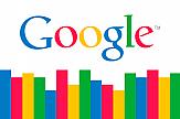 Τα εργαλεία της Google που μας βοηθάνε στο digital marketing