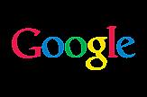 Τι είναι η Google; Μια super απλουστευμένη προσέγγιση