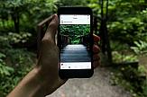 Instagram: ο παράδεισος του engagement για τους χρήστες μας