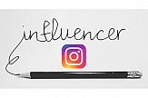 Είναι απαραίτητοι οι Instagram Influencers στην προβολή της τουριστικής επιχείρησης μας;