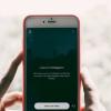 Instagram Live ένα χρήσιμο Digital Marketing εργαλείο