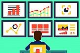 Πως Μετριέται η Επιτυχία στo Ψηφιακό Marketing Ξενοδοχείων?