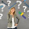 Η σημαντικότητα του Tripadvisor για την τουριστική μας επιχείρηση