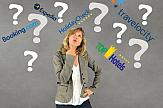 Ο ρόλος των ΟΤΑ στο Digital Marketing των τουριστικών επιχειρήσεων