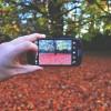 Πως λειτουργούν τα Instagram Stories και Posts στους χρήστες