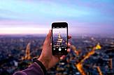 Η σημαντικότητα του Instagram στο τουριστικό marketing