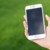 Smartphones με μεγαλύτερη οθόνη θέλουν οι καταναλωτές