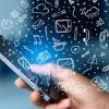 Οι 7 βασικές έννοιες του Ψηφιακού Marketing Τουριστικών Επιχειρήσεων
