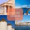 Πηγή φωτό: Ελληνικός Σύνδεσμος Παραδοσιακών Σκαφών