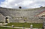 O μικρός παράδεισος 40 λεπτά από το κέντρο της Αθήνας