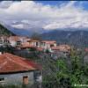 Δήμος Δωρίδος: Το πρόγραμμα τουριστικής προβολής