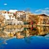Διαγωνισμός για υπηρεσίες ξενοδοχείων στη Δράμα