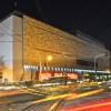 Ανοίγει σταδιακά για το κοινό το Εθνικό Μουσείο Σύγχρονης Τέχνης
