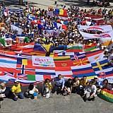 Brexit: Αποκλείονται οι Βρετανοί φοιτητές από το πρόγραμμα Erasmus +