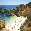 Σε ύφεση ο τουρισμός στην Πορτογαλία