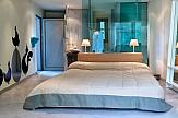 Hospitality.next: Μπουτίκ εμπειρία σημαίνει αυθεντικότητα