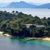 Άνοιξε το νέο πολυτελές ξενοδοχείο Elivi Skiathos (φωτο)