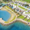 160 άδειες για επενδύσεις σε ξενοδοχεία και καταλύματα - Όλα τα ονόματα