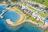 Δήμος Αγίου Νικολάου: Eνστάσεις για τη ρωσική τουριστική επένδυση των 400 εκατ. ευρώ της MIRUM