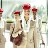 Η Emirates αναζητά προσωπικό- Ημέρες καριέρας σε Αθήνα και Θεσσαλονίκη