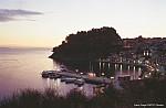 CNN: Το Perivolas στη Σαντορίνη, στα ξενοδοχεία με τις πιο εντυπωσιακές πισίνες στον κόσμο