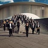 Συναυλία στο Ηρώδειο στις 17 Ιουνίου: Φιλαρμονική Ορχήστρα του Λουξεμβούργου –  Yuja Wang – Gustavo Gimeno
