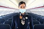 ΥΠΑ: Με αρνητικό τεστ οι επιβάτες από την Τσεχία
