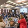 Ρωσικός τουρισμός: Η Ελλάδα πέμπτος προορισμός παραλίας με το καλύτερο value