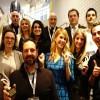 Ο τουρισμός ανοίγει δουλειές και στις ελληνικές εταιρείες τεχνολογίας