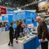 Η Περιφέρεια Αττικής στη Ferien Messe - παρουσίαση των εναλλακτικών μορφών τουρισμού
