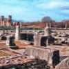 Ψηφιακό τρισδιάστατο βίντεο για τον Αρχαιολογικό Χώρο Φίλιππων