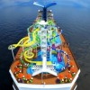 TUI Cruises: Ελληνικά λιμάνια αντικαθιστούν την Κωνσταντινούπολη- διατηρείται η υπόλοιπη Τουρκία
