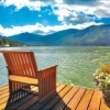 WTTC: Ο τουρισμός εισφέρει το 10% του παγκόσμιου ΑΕΠ και της απασχόλησης