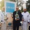Λέσχη Αρχιμαγείρων Αττικής: Στην Ελλάδα το 2018 το πανευρωπαϊκό συνέδριο γαστρονομίας και οινολογίας