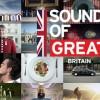 Σπάει τα ρεκόρ τουριστικών εσόδων το Ηνωμένο Βασίλειο
