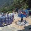 GRecoACTΕ: 1η θεματική γιορτή τέχνης και πολιτιστικού τουρισμού στην Κάρυστο