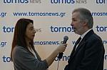 Επενδύσεις 350 εκατ. ευρώ σε ξενοδοχεία στη Χαλκιδική
