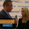 Γ. Κανελλόπουλος: Απαιτούνται διευκρινίσεις για τις τουριστικές μισθώσεις σπιτιών (video)