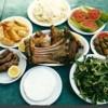 Tροποποίηση απόφασης για το σήμα ποιότητας ελληνικής κουζίνας